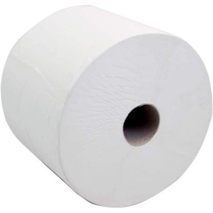 rol papier Maxi 25cm-1000m