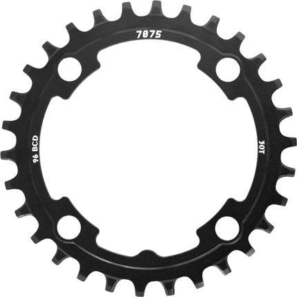 Sunrace CRMX kettingblad 30t