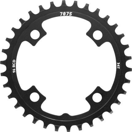 Sunrace CRMX kettingblad 34t