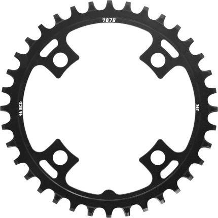 Sunrace CRMX kettingblad 36t