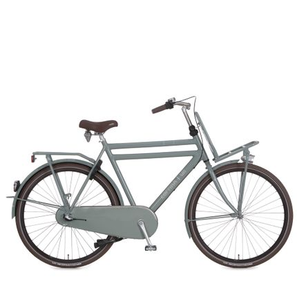 Cortina Transport 28 / 56