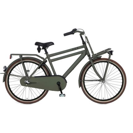 Cortina Transport Mini 26 / 46