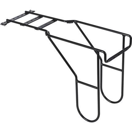Dragerverlenger Carrier Extender 41 x 15 x 26 cm -