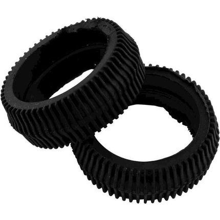 Dynamodl loopwiel axa roller x2 hr traction (2)