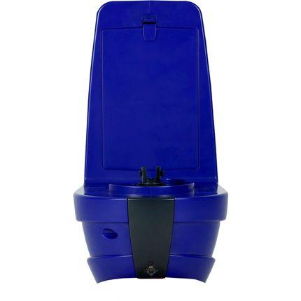 Dreumex automatische dispenser One2Clean