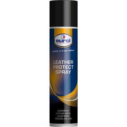 Eurol Leder Spray 400ml