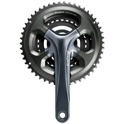 Crankstel 10+AC0-speed Shimano Tiagra 4703 172.5/