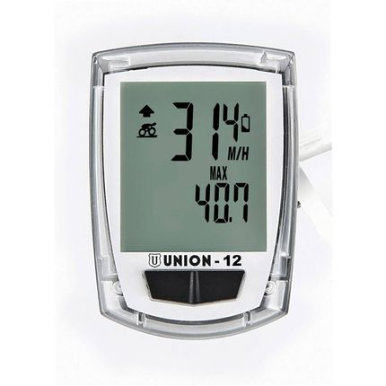 Union fietscomp 12f