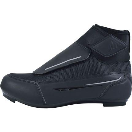 FLR Defender Race Schoen Zwart 45