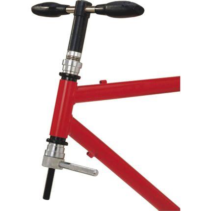 Cyclus balhoofdcup-pers 1 en 1 1/8 inch
