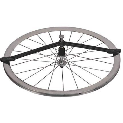 "Cyclus naafcontroleur/ richtapparaat 24-28"""