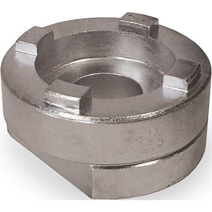 Cyclus freewheel afnemer Sparta ion 4 noks
