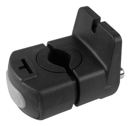 Gmg Adapter Yepp Mini