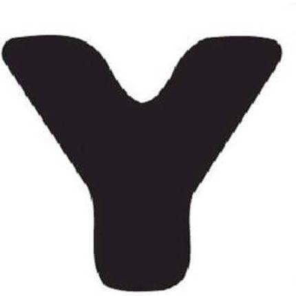 Yepp abc Y