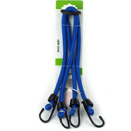 Bibia spinbinder Euro 4-10-65 blauw