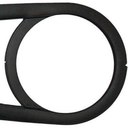 Hebie voorstuk Chainglider 38t