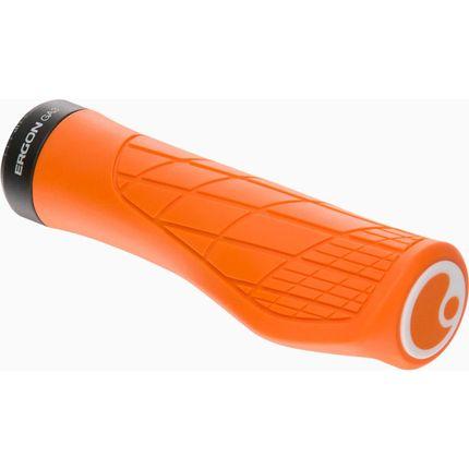 Ergon handvat GA3-L Juicy Orange