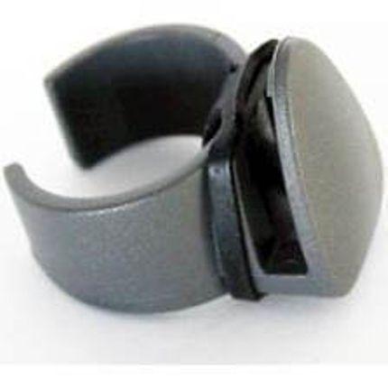 Hesling jasb clip 20mm anti slip gr