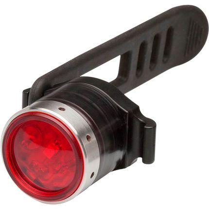 Ledlenser achterlicht B2R usb opl