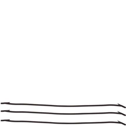 Basil koorood elastisch zwart (3)
