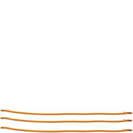 Basil koorood elastisch geel (3)