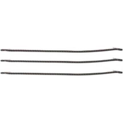 Basil koorood elastisch refl (3)