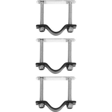Montage set Crate Mounting voor kratten en rotan