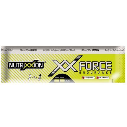 Nutrix sportdrank XX Force 35g