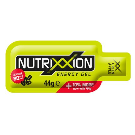 Nutrix gel XX-Force gr appel 44g