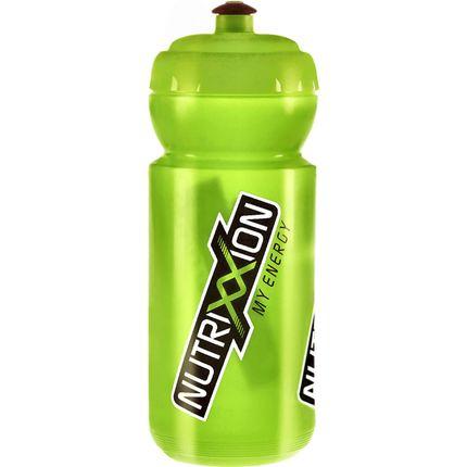 Nutrix Bidon 600cc groen