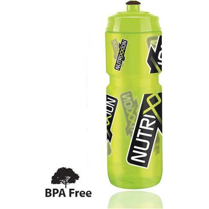 Nutrix Bidon 750cc groen