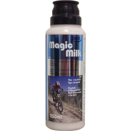 OKO Magic Milk 250ml