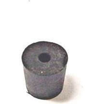 Jumbo pompslangrubber