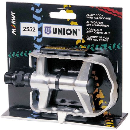 Union pedalen 2552 ATB/hybruin krt