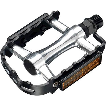 Union pedalen 2662 ATB/Hybruin krt