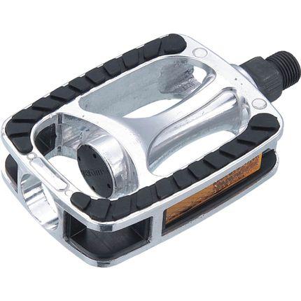Union pedalen 811 aluminium krt