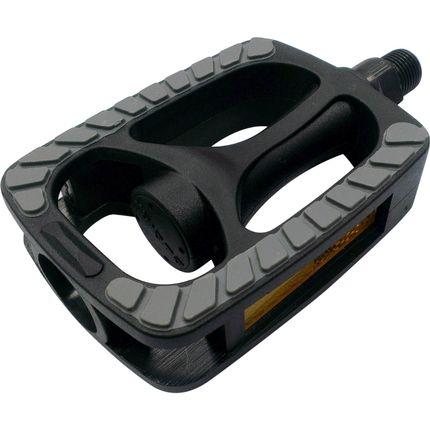 Union pedalen 813 anti-slip krt