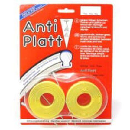 Proline antiplat geel voor 19/23x622 28 (2)