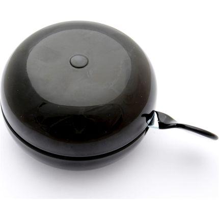 Simson bel Ding Dong L zwart