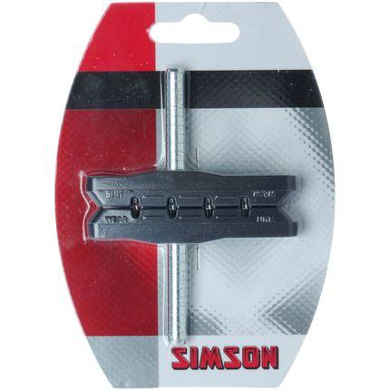 Simson remblok canti 70mm (2)
