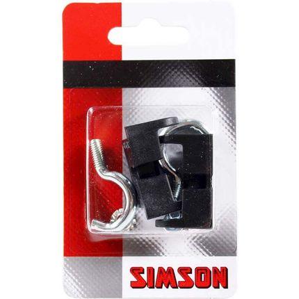 Simson bev set ringslot