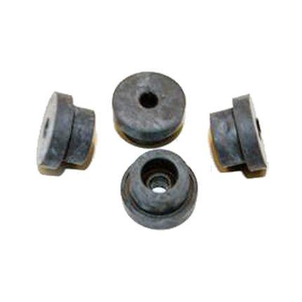 rubber voor nipp 3121 + 1941