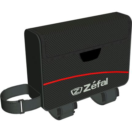 Zefal tas Z Light Front Pack