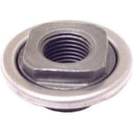 SA conus m/stofkapje HSA101