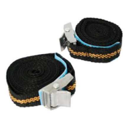 Proplus spanband 2x 2,5mtr