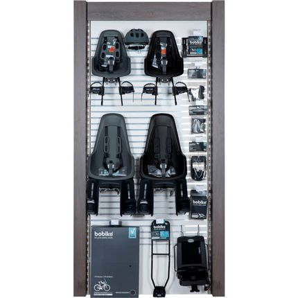 CST btb+binnenband 28x1 3/8 Classic Allround R FV 40mm zwart