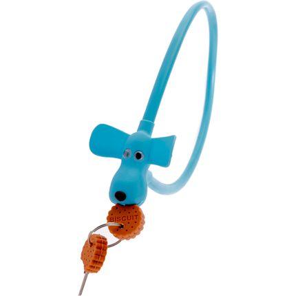 PexKids slot Flappie de waakhond - blauw