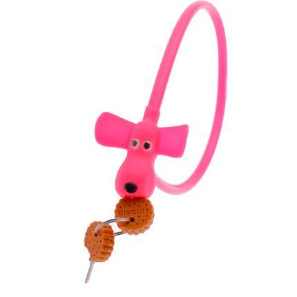 PexKids slot Flappie de waakhond - roze