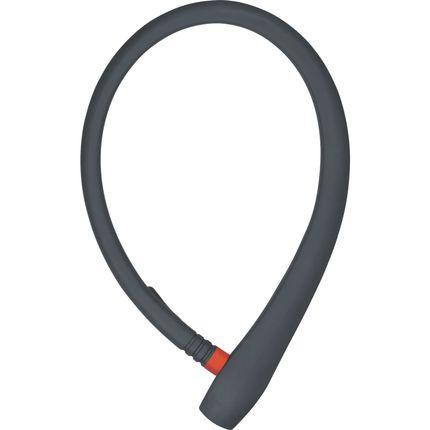 Abus kabelslot uGrip 560/65 zwart