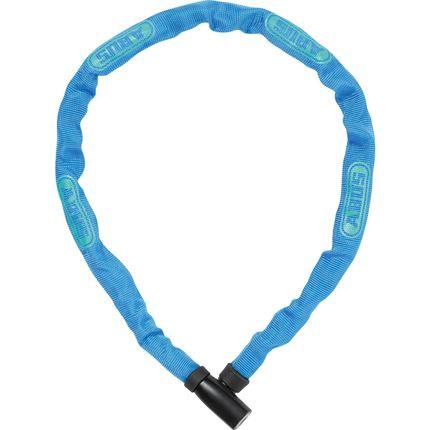 Abus kett slot 4804K/75 blauw